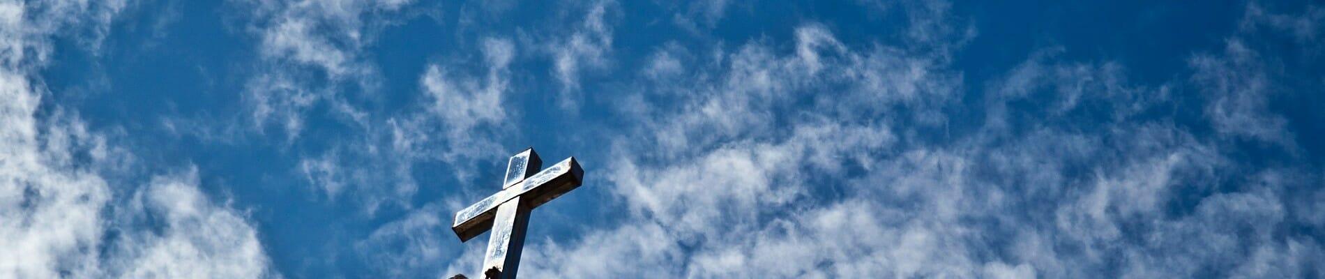 ようこそ、福音宣教 鹿児島教会へ